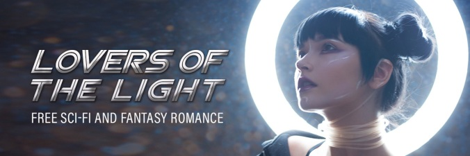 Lovers of the Light promo