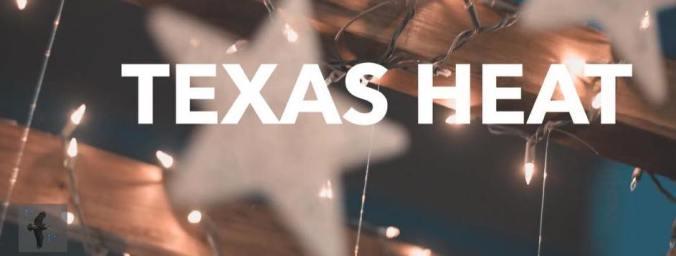 Texas Heat promo